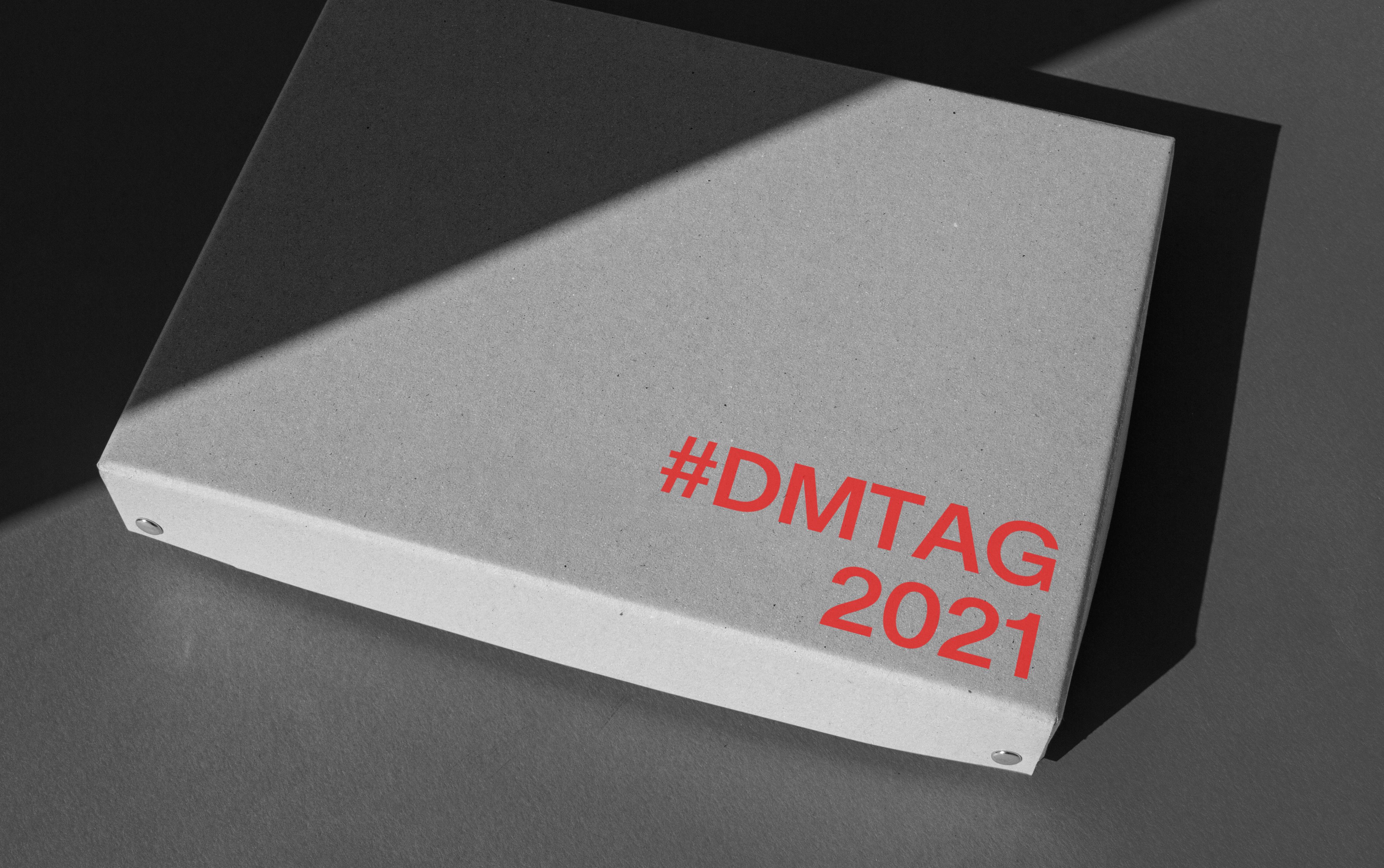 DMTAG_BOX2