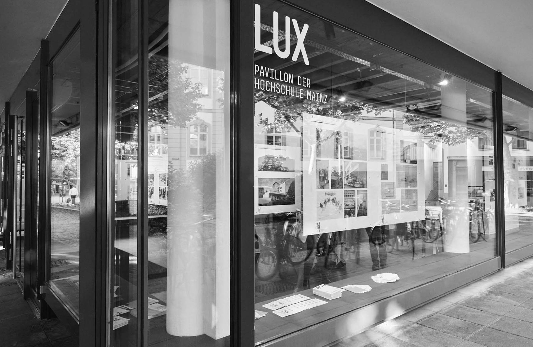 LUX_Ecke