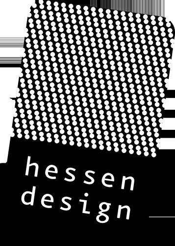 HD_Logo-Schwarz