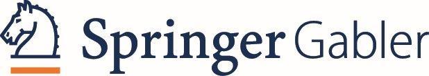 Logo-SpringerGabler