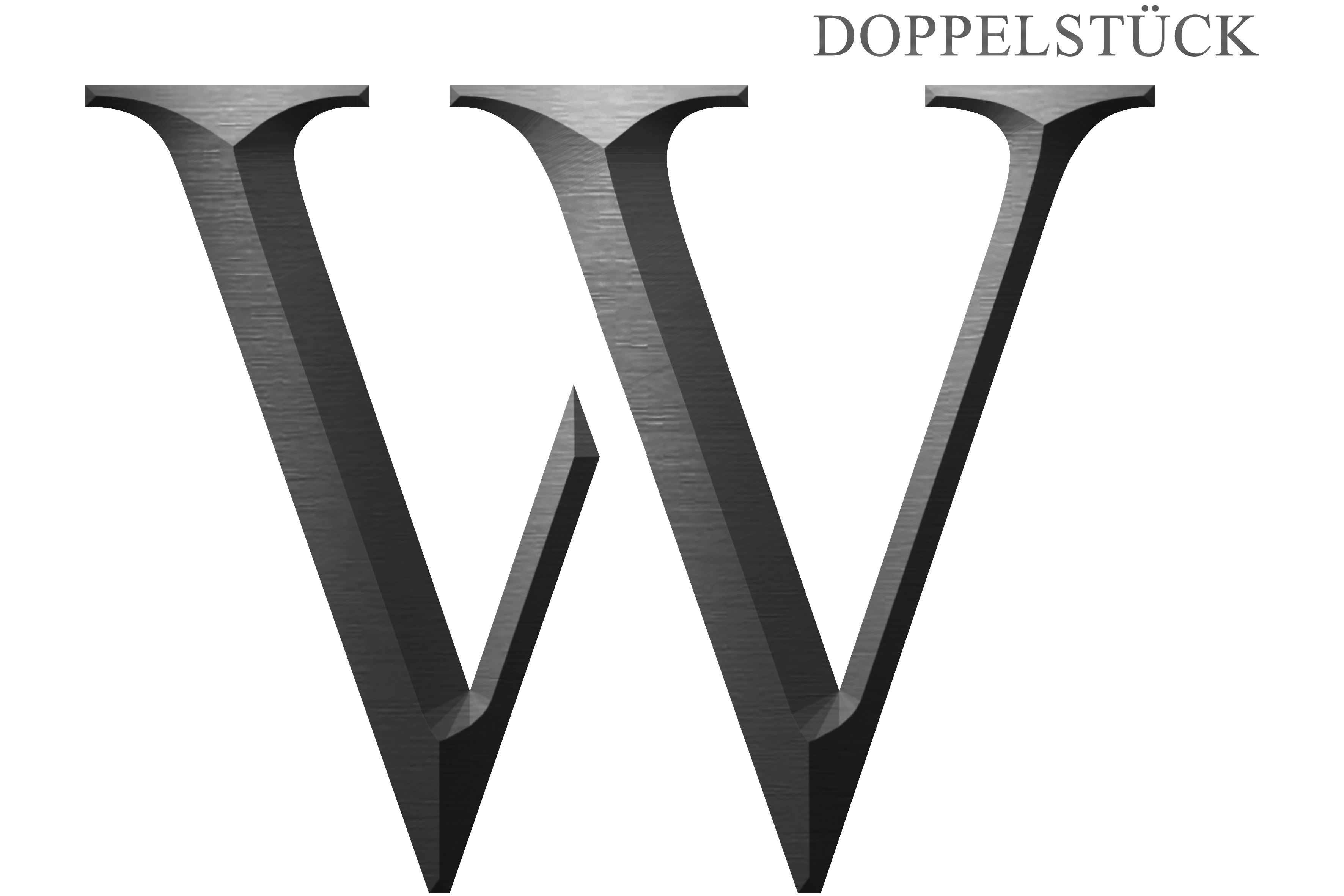 Logo-Wasem