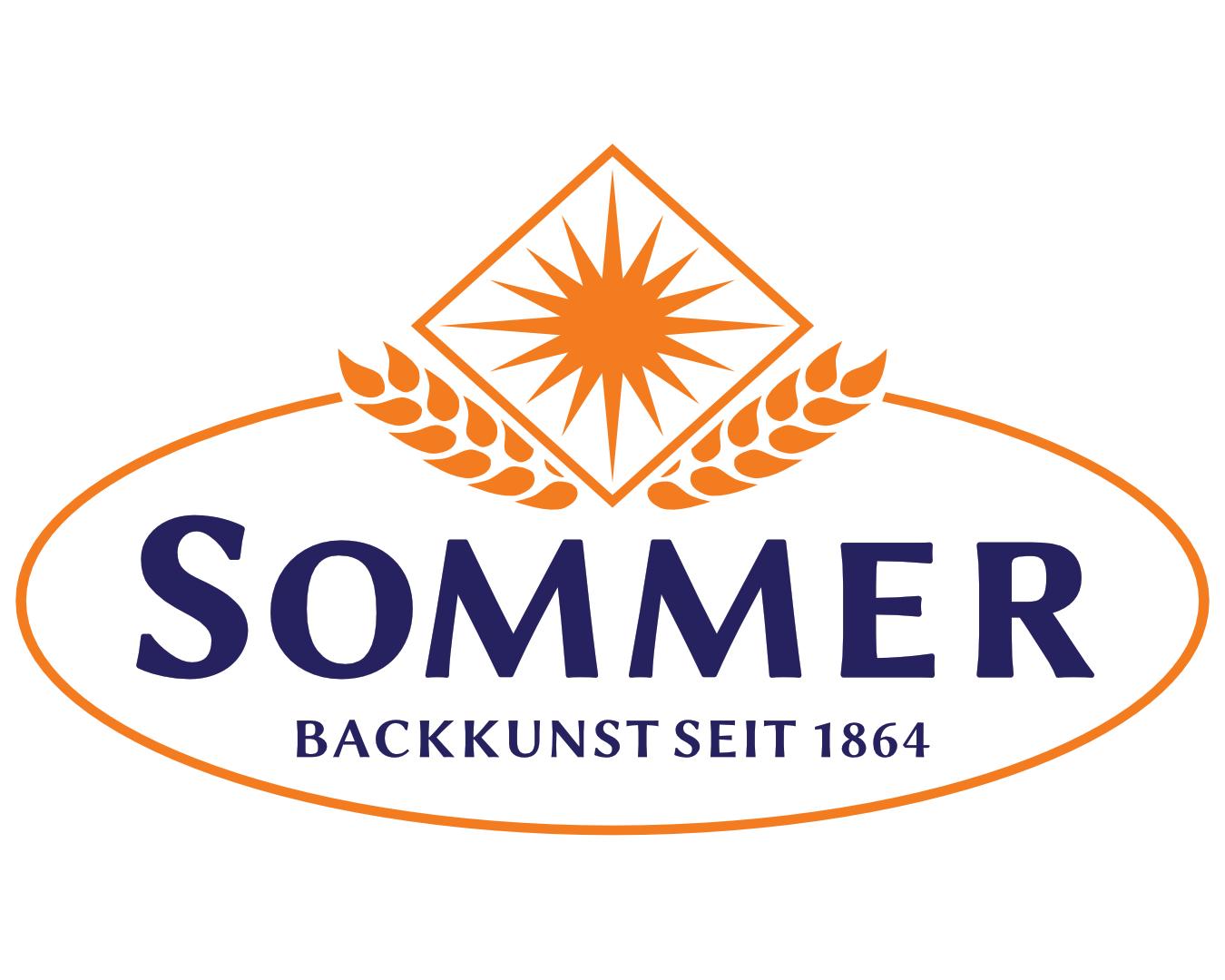 SOMMER_Logo_2020_transparent